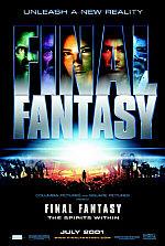 Fsk12 final fantasy die mächte in dir